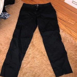 J. Crew Pants - NWOT: J. Crew work pants